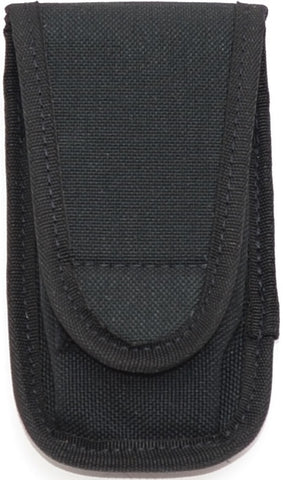 Single Mag Pouch/Knife Case - GTAC97