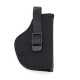 Hip Holsters - (Right) - GrovTec