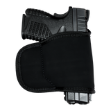 Multi-Fit Holsters - GrovTec