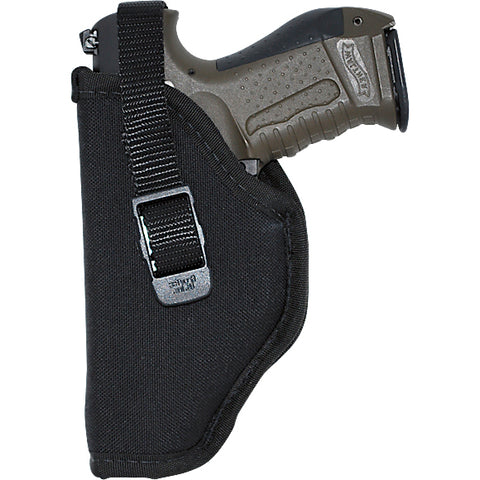 Hip Holsters - (Left) - GrovTec