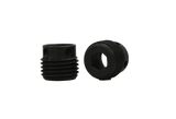 Heavy Duty Push Button Bases - GrovTec