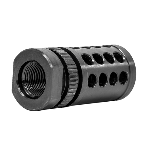 G-Nite .223 - Flash Hider
