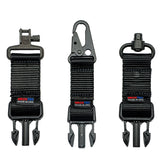 Bungee Sling Accessories - GrovTec