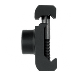 Picatinny Swivel Mounts - GrovTec