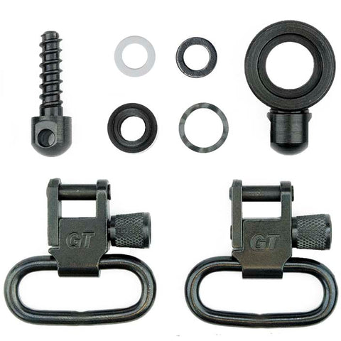 Browning BLR Locking Swivel Set -  GTSW29