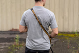 QS 2-Point Sentry Sling
