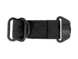 Buttstock Sling Tail - GTS117 - GrovTec