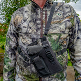 Trail Pack ERGO Holster - Semi Auto - GTHL15105R
