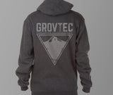 Sweatshirt - GrovTec