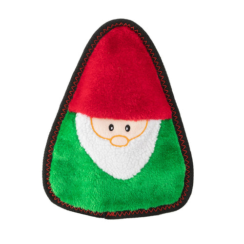Z-Stitch - Christmas Gnome