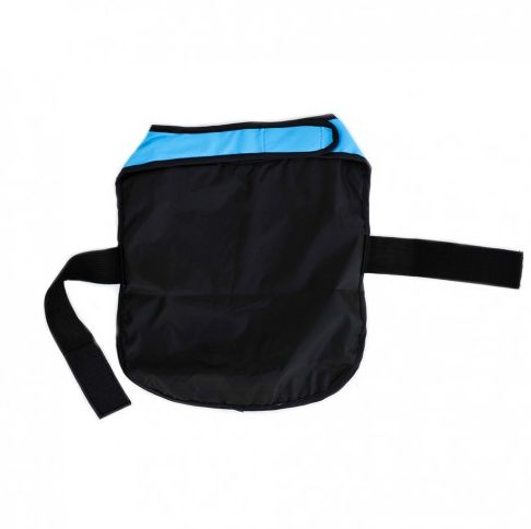 Cooling Vest-Dizzy Dog Collars-Dizzy Dog Collars