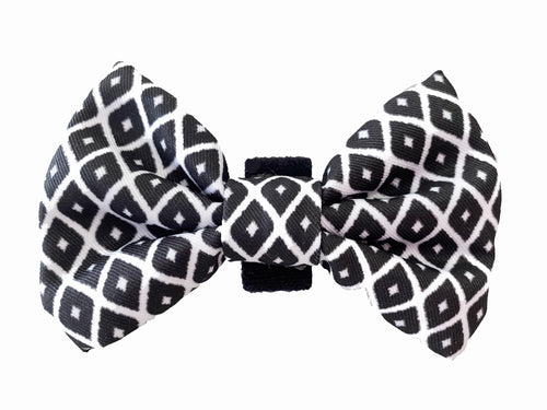 Coopers Classic Bow Tie- Small & Large