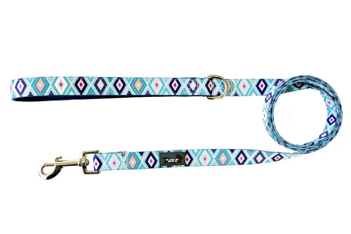 Jewel - Dog Leash (Premade)