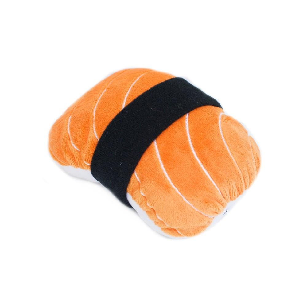 NomNomz - Sushi-Dizzy Dog Collars-Dizzy Dog Collars