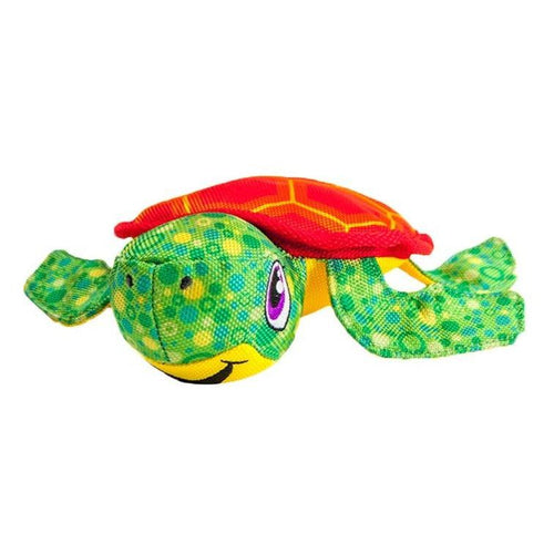 Floatiez Turtle - FLOATING WATER TOY By Outward Hound