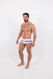 DA01 | ESTEVEZ Designer swimwear for men - Swimsuit, Tank Tops, Shorts | Mens swimwear | Bear | Twink | Gay pride