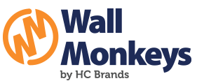 WallMonkeys.com
