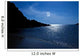 Moonlight Bay Wall Decal