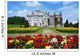 Adare Manor Golf Club, Co Limerick, Ireland Wall Mural