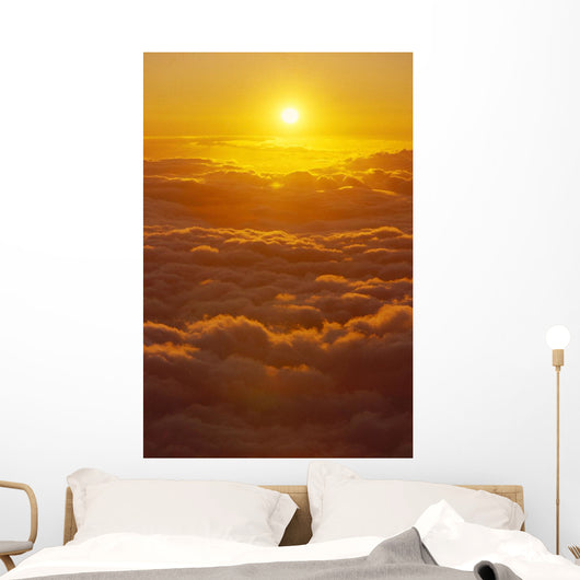 Scenic A46G Wall Mural