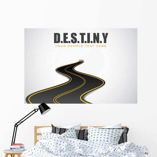 Road Destiny