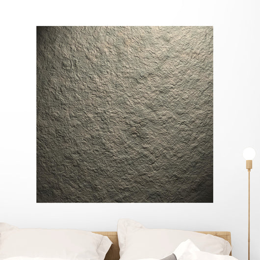 Stone Texture Wall Mural
