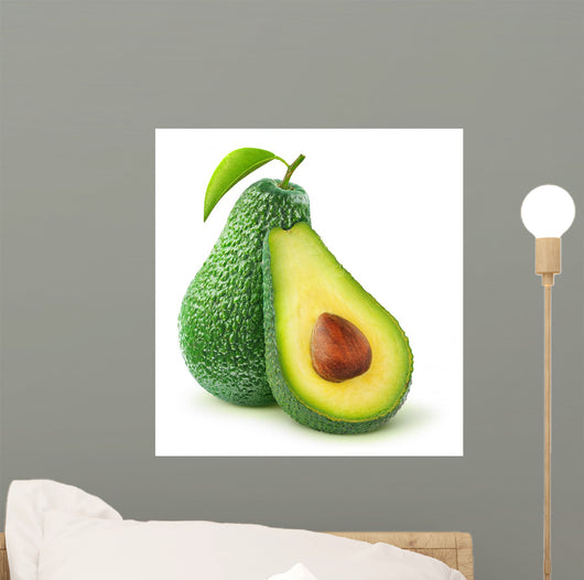 Avocado Wall Pictures