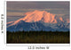 Mountains Wrangell- St Elias