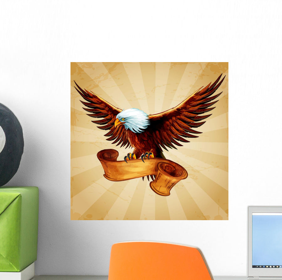 Cool Seagull Wall Art Images - The Wall Art Decorations ...