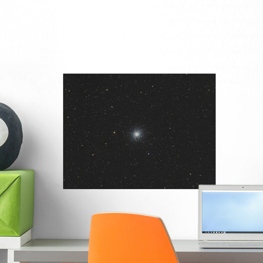 Messier 13 Great Globular Wall Decal
