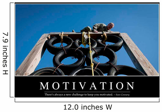 Motivation Inspirational Quote And Wall Mural Wallmonkeys Com