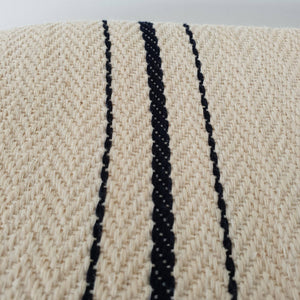 Monte Viso Sophie Turkish Blanket