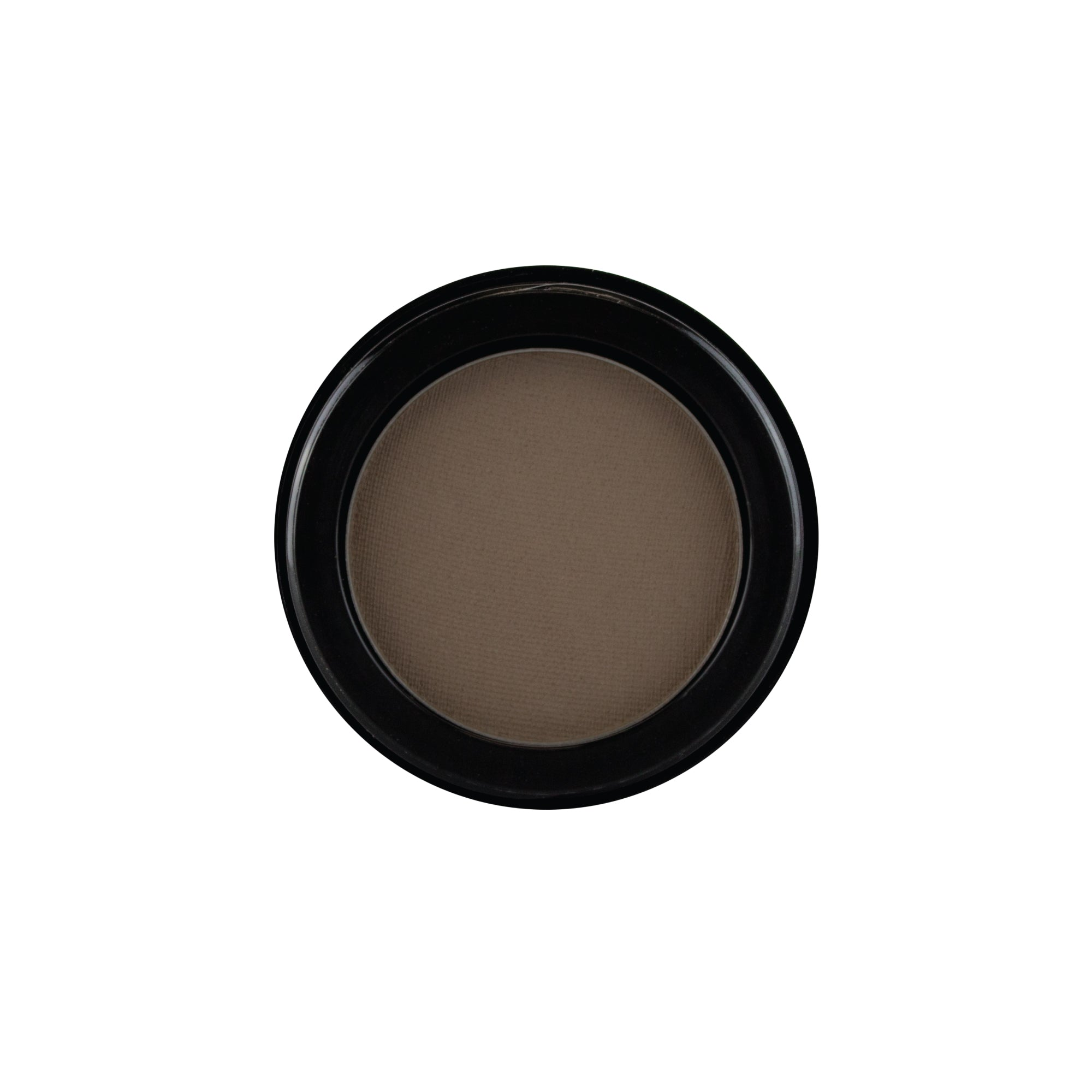 BILLION DOLLAR BROWS - Eyebrow Powder