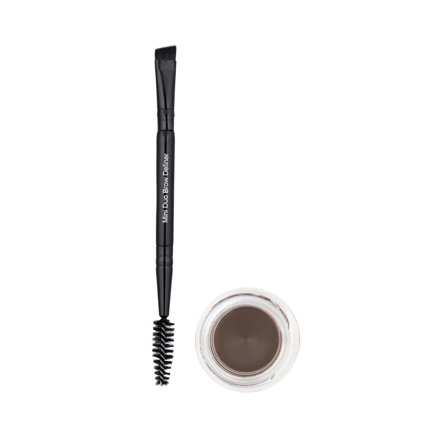 BILLION DOLLAR BROWS - Brow Butter Pomade Kit
