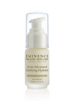 Eminence Organic Skin Care - Acne Advanced Clarifying Hydrator