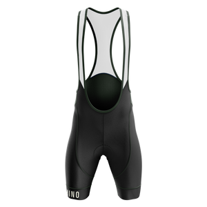 PERGAMINO Cycling Short by Suarez Performance