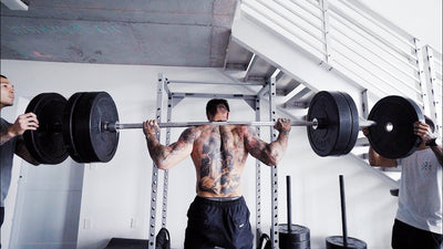 Drop Sets - Are They Effective?