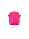Heria Shoulder Bag - Pink