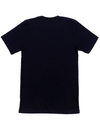 MIA/USA Black T-Shirt (1654125166634)