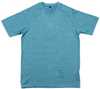 Premium Athletic Green T-Shirt