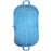 Ever Moda Sea Turtle Hanging Garment Bag