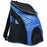 Pet Carrier Backpack - jenzys.com