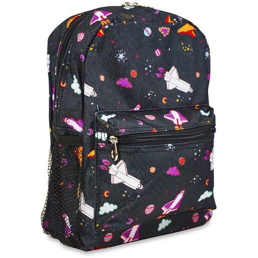 Jenzys Galaxy Mini Backpack - jenzys.com