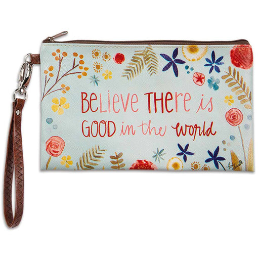 Makeup Bag with Strap - jenzys.com