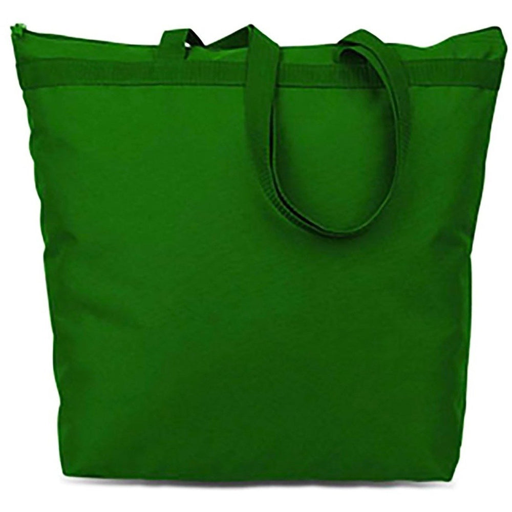 X Large Canvas Tote Bag - jenzys.com