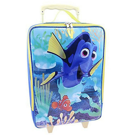 Disney Findy Dory Kids Suitcase - jenzys.com