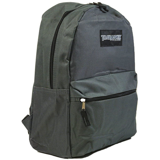 Trailmaker Classic Backpack - jenzys.com
