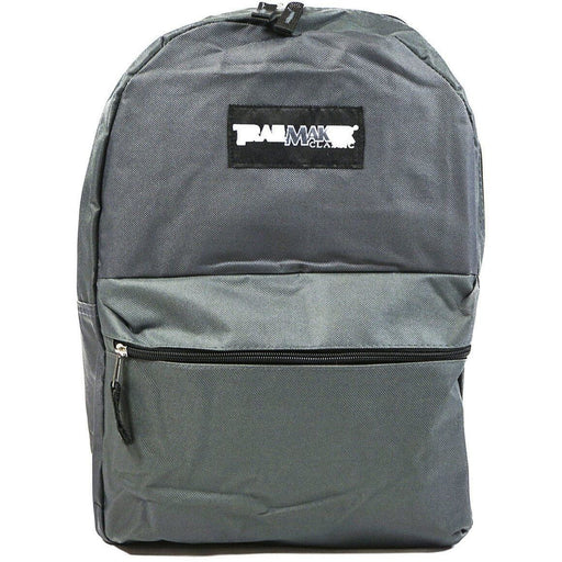 Trailmaker Classic Backpack