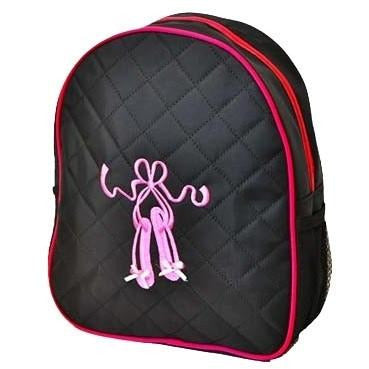 Ballerina Backpack - jenzys.com