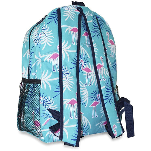 Ever Moda Flamingo Backpack - jenzys.com